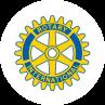 Логотип Rotary International